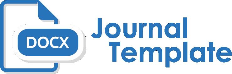 Hasil gambar untuk journal template logo